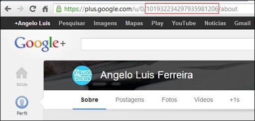 googleplusfanbox1