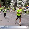mmb2014-21k-Calle92-2957.jpg
