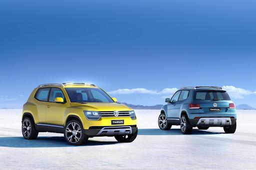 Volkswagen-Taigun-Concept-06.jpg