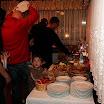 Weihnachtsfeier2011_160.JPG