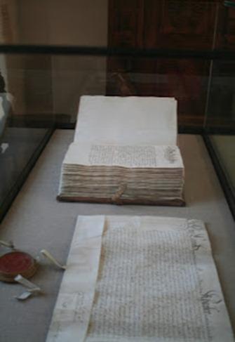 libri vecchi - unamamma ungirasole