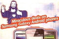 phones4u-jesus