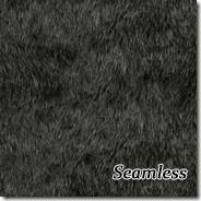 Texture fabric 24