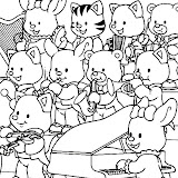 orquestra_animais.jpg