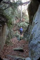 2014-23-10- Rocas Encantades-La Salut 091