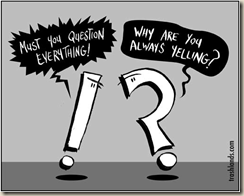 comic-exclamationquestion-marks