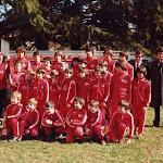 1982_SQUADRE2_JPG.jpg