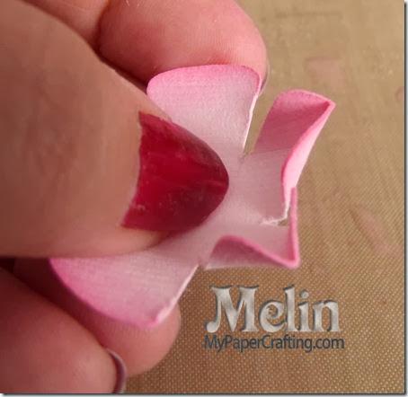 flowertip2-450
