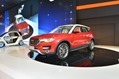 Great-Wall-Haval-16