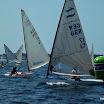 022-16-07-13 course 2 (44).JPG