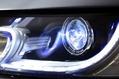 2014-Range-Rover-Sport-46
