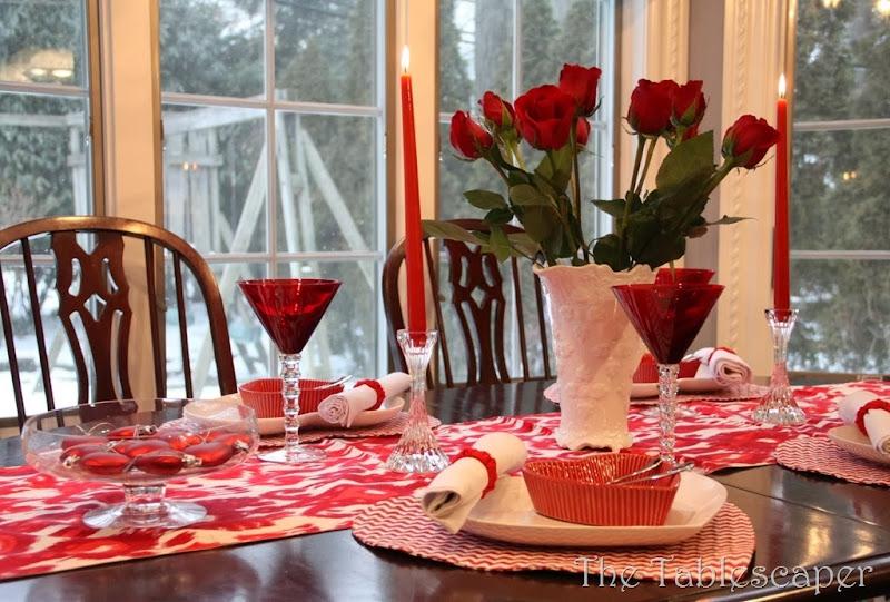 valentine tablescape0101
