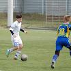 [2014-04-29] Академия'02 – Динамо