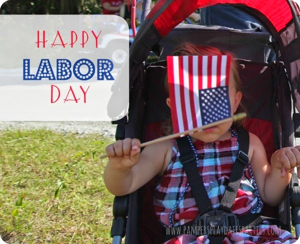 Happy Labor Day2