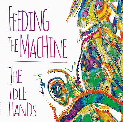 idle hands cd.jpg