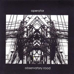 Observatory_Road_CD.jpg