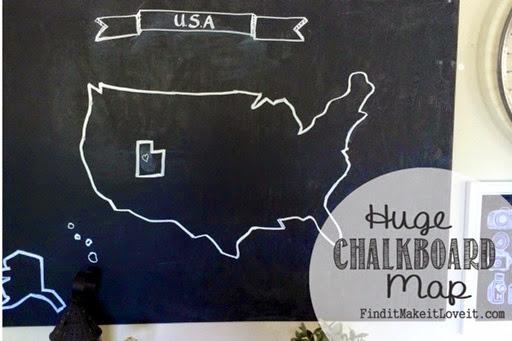 Chalkboard-Map-750x500