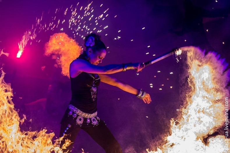 kiev-fire-festival-2012-24