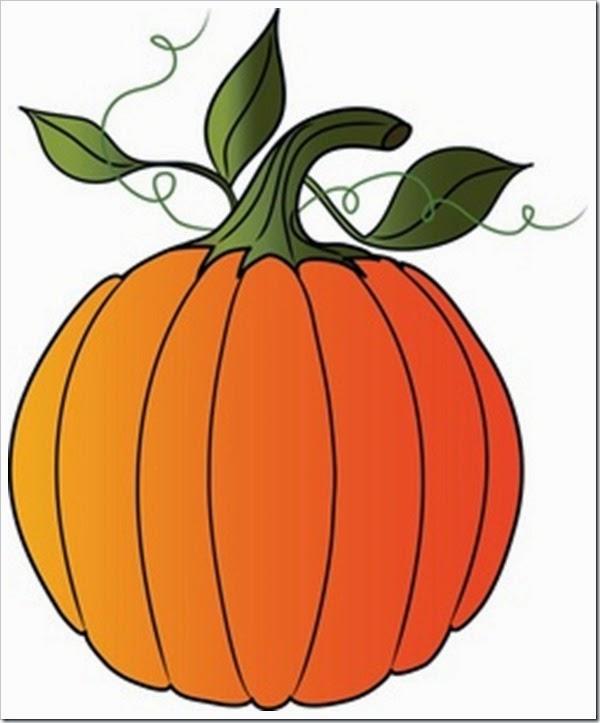 pumpkin-clip-art-K9TR6r5ie