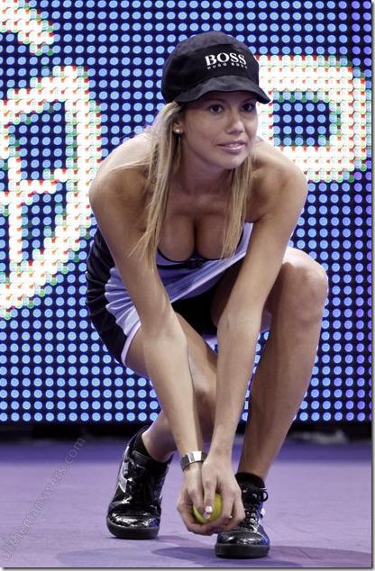 tennis-girls-sexy-17