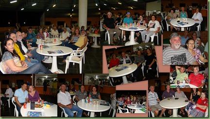 Amigos das Cataratas 2011 2