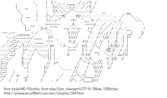 Chunibyo Demo Koi ga Shitai!,Cat,Takanashi Rikka