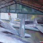 ouverture du hangar.JPG