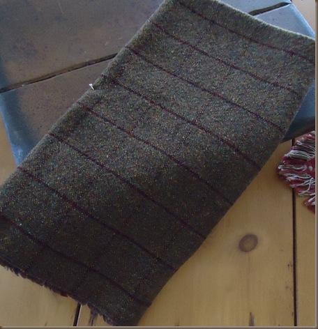 Wool 9