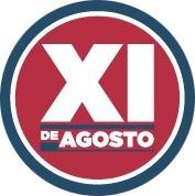 LogoXIAgosto3