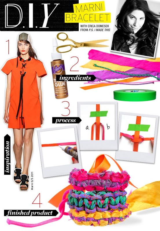 DIY_Marni-Bracelet_v2