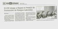 CIP_otorga_a_Repsol_el_premio_de_revencixn_de_riesgos_laborales.jpg