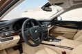 2013-BMW-7-Series-FL74