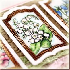 Botanical-Bookplate_1-3_edi