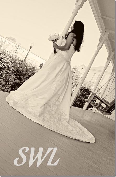 LOGOJanet Bridals (4)
