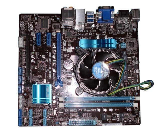Asus-P8H61-M-PRO-B3