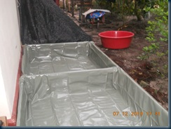 kolam kanvas - http://kelisabah.blogspot.com/