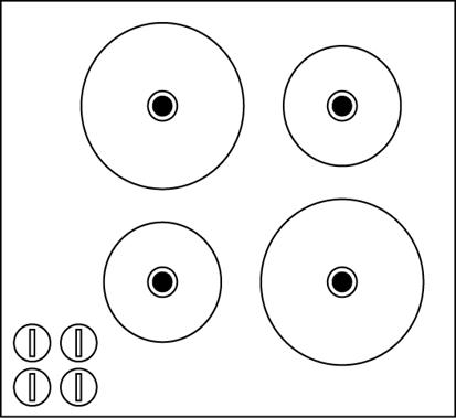 cooker design 4