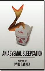 An_Abysmal_Sleepcati_