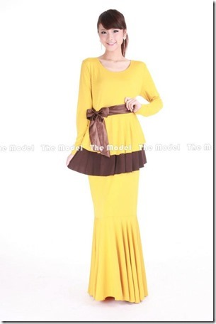 7300 yellowbrown