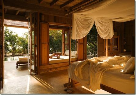 bedroom-designs-feng-shui-technique