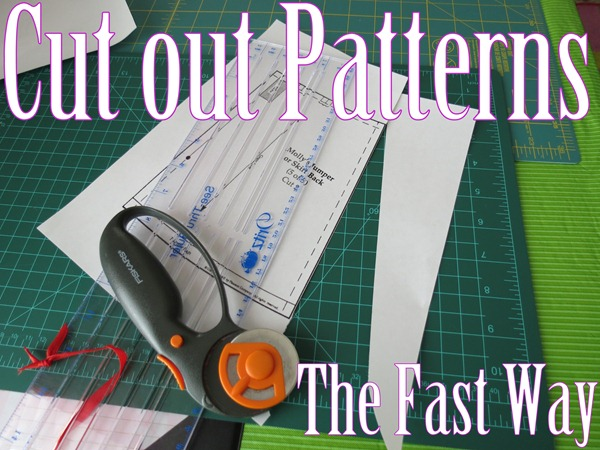 Pattern-Cutting-Tip