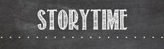 storytimebanner