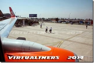 FIDAE_GOL_Boeing_737-800_PR-GXJ_0021
