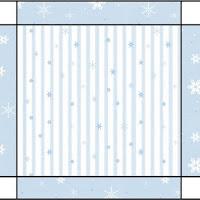 snowmencdgiftboxbottomsmp7.jpg