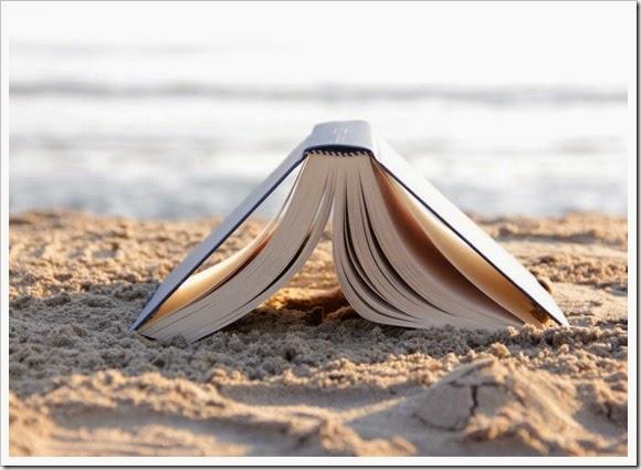 Lectura semana don dividendo 36-2014