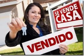 vender casa d