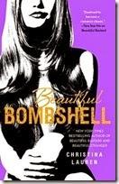Beautiful-Bombshell-by-Christina-Lau[1]