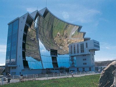 energia-solar-termica-en-edificios