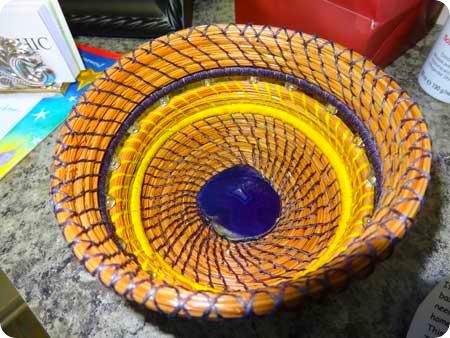 krista-basket-3