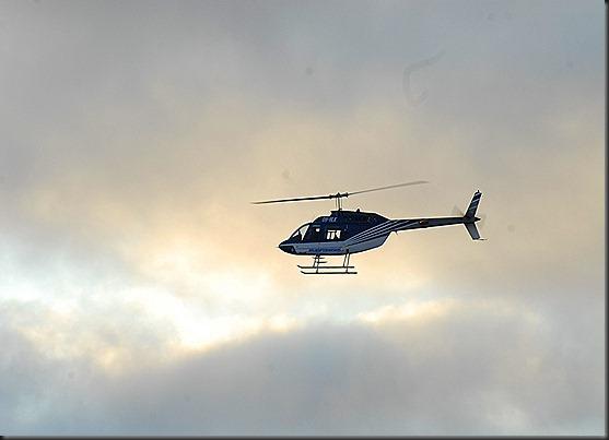 helikopteri loppiainen 019